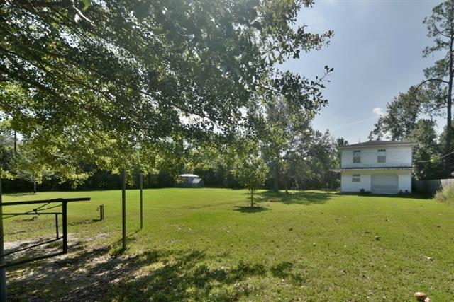 35328 Fleetwood Drive, Slidell, LA 70460 (MLS #2150250) :: Turner Real Estate Group