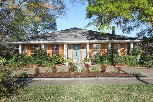 4217 Platt Street, Kenner, LA 70065 (MLS #2150263) :: Crescent City Living LLC