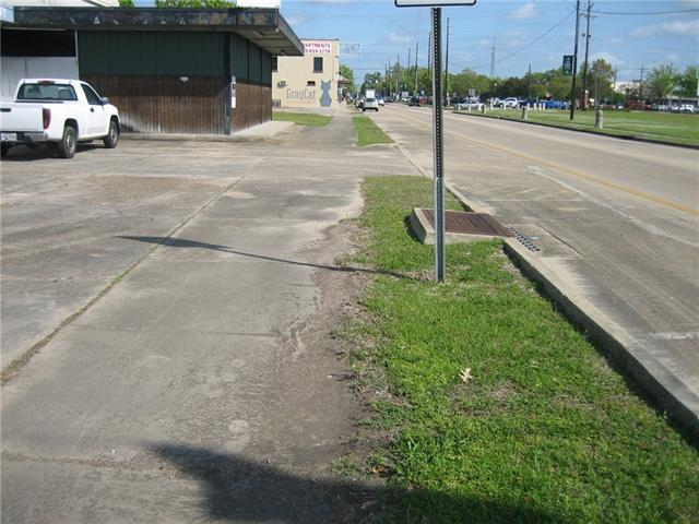 318 Sw Railroad Avenue, Hammond, LA 70401 (MLS #2150482) :: Turner Real Estate Group