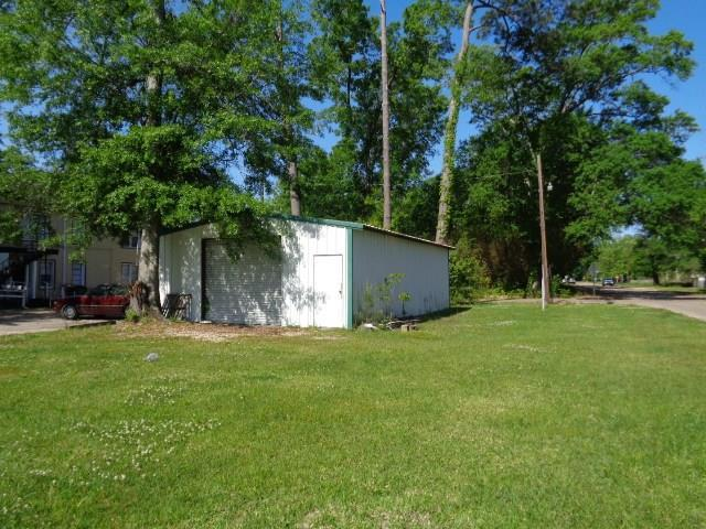 705 B Virginia Avenue, Bogalusa, LA 70427 (MLS #2150551) :: Turner Real Estate Group