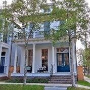 2396 St Thomas Street, New Orleans, LA 70130 (MLS #2150675) :: Barrios Real Estate Group