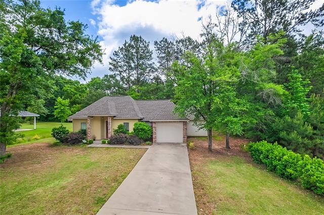 128 Keeneland Place Loop, Folsom, LA 70437 (MLS #2150686) :: Crescent City Living LLC