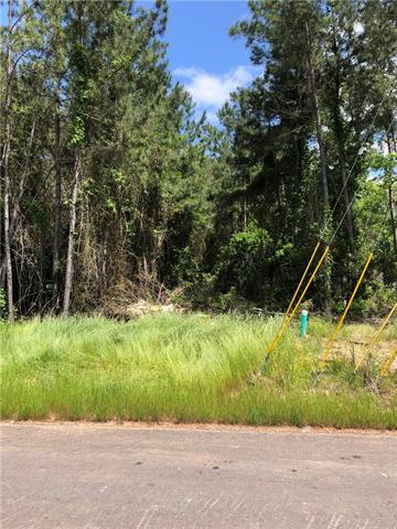 Lot 29 Labarre Street, Mandeville, LA 70448 (MLS #2150690) :: The Robin Group of Keller Williams