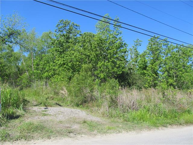 11243 Mississippi River Road - Photo 1