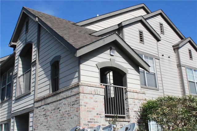 350 Emerald Forest Boulevard #17204, Covington, LA 70433 (MLS #2150791) :: Turner Real Estate Group