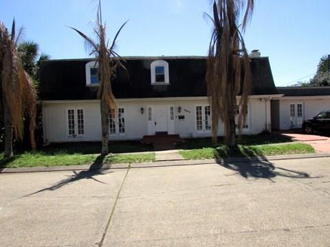 3620 Wanda Lynn Drive, Metairie, LA 70002 (MLS #2150838) :: Turner Real Estate Group