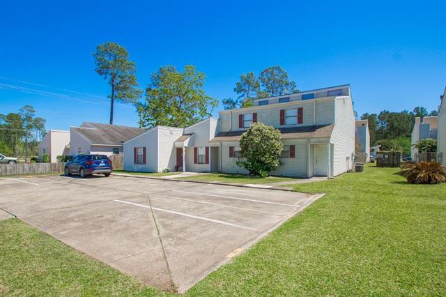 1 Birdie Drive #0, Slidell, LA 70460 (MLS #2150843) :: Turner Real Estate Group