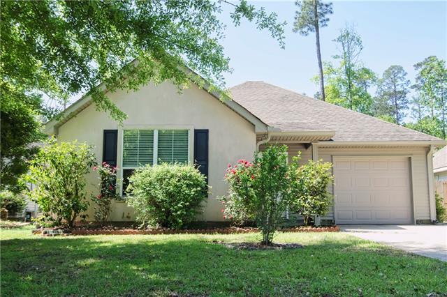 904 Joans Street, Mandeville, LA 70448 (MLS #2150893) :: Turner Real Estate Group
