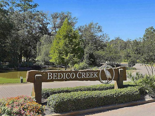 626 Bedico Parkway, Madisonville, LA 70447 (MLS #2150952) :: Turner Real Estate Group
