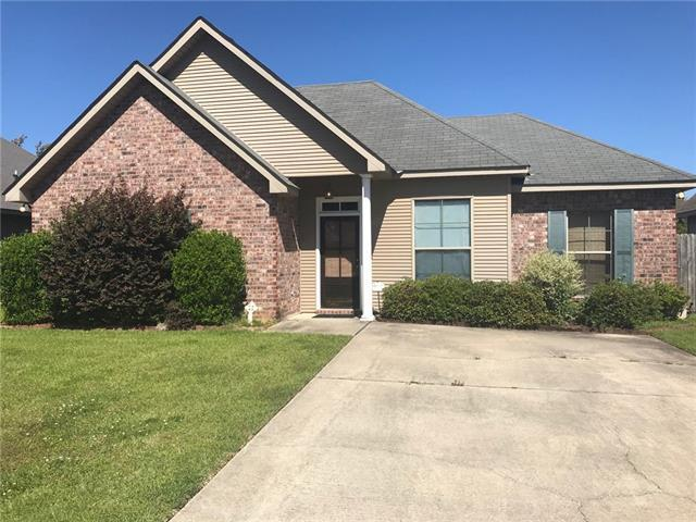 70052 3RD Street, Covington, LA 70433 (MLS #2150973) :: Turner Real Estate Group