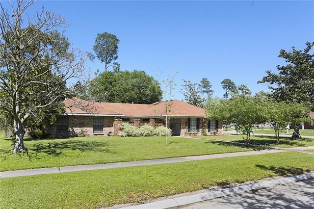 36 Brisbane Court, Slidell, LA 70458 (MLS #2150990) :: Turner Real Estate Group