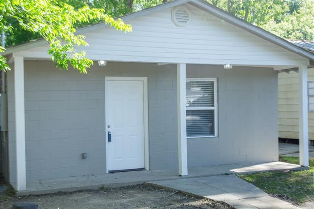 622 Dutch Alley Avenue, Covington, LA 70433 (MLS #2151009) :: Turner Real Estate Group
