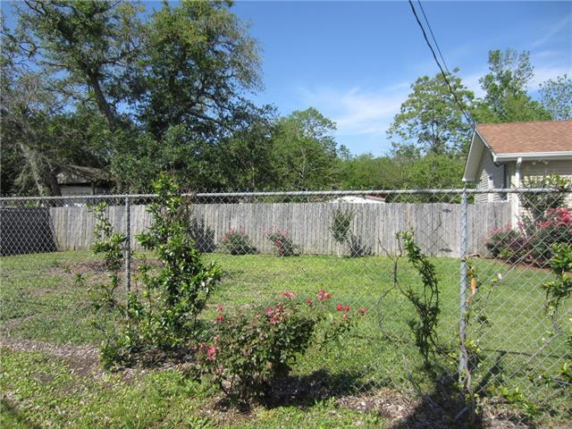 W Howze Beach Road, Slidell, LA 70458 (MLS #2151019) :: Turner Real Estate Group