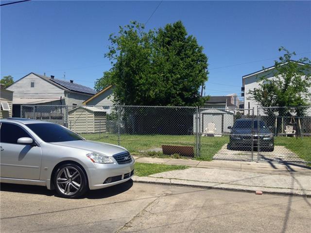 2815 Josephine Street, New Orleans, LA 70113 (MLS #2151099) :: Turner Real Estate Group