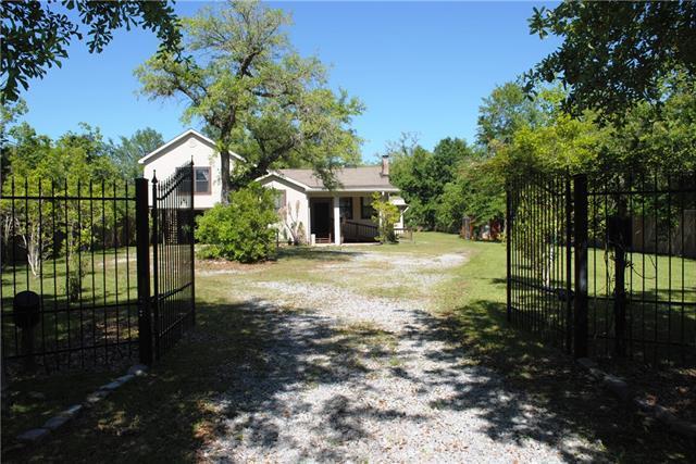 55268 Old Spanish Trail Hwy 433 Highway, Slidell, LA 70461 (MLS #2151149) :: Turner Real Estate Group