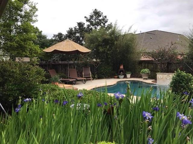 1145 Scarlet Oak Lane, Mandeville, LA 70448 (MLS #2151165) :: Turner Real Estate Group