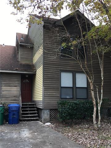 51 W Chamale Cove Drive #51, Slidell, LA 70460 (MLS #2151190) :: Turner Real Estate Group