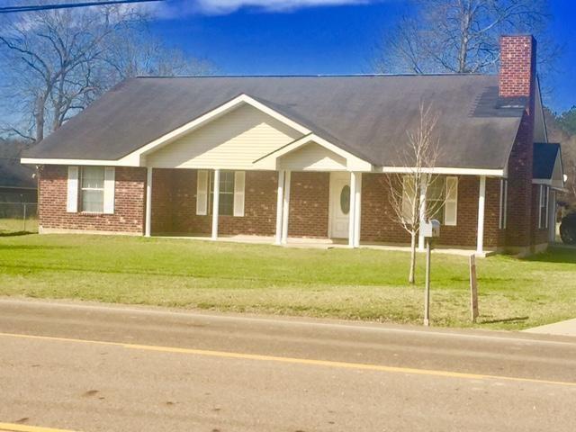 1489 Hwy 190 East Highway, Hammond, LA 70403 (MLS #2151216) :: Turner Real Estate Group