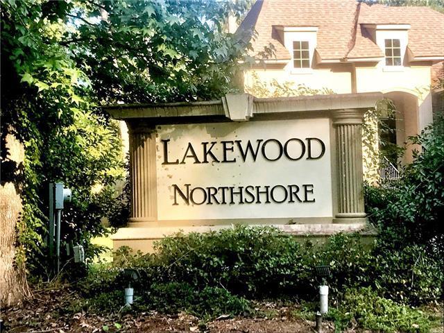 Lot 27 Lakewood Northshore Drive, Covington, LA 70433 (MLS #2151229) :: Turner Real Estate Group