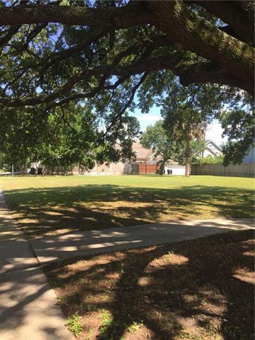 6075 Canal Boulevard, New Orleans, LA 70124 (MLS #2151241) :: Turner Real Estate Group