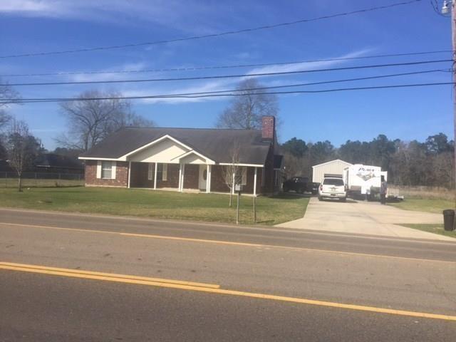 1489 Hwy 190 E Highway, Hammond, LA 70403 (MLS #2151244) :: Turner Real Estate Group
