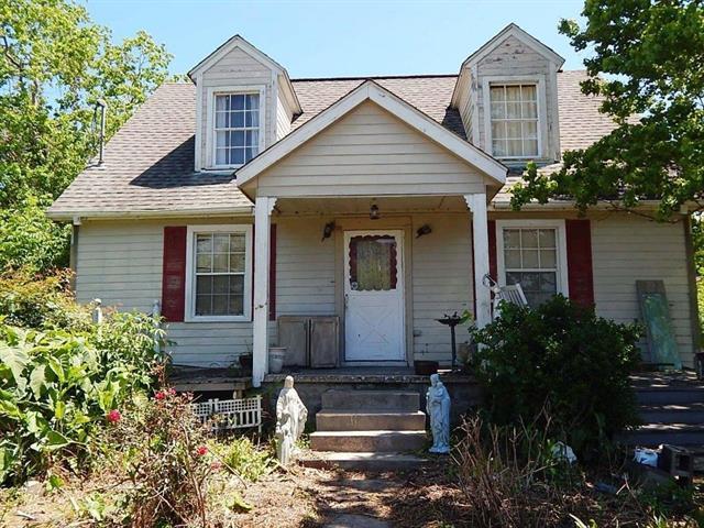 7923 Tarpon Street, New Orleans, LA 70126 (MLS #2151297) :: Turner Real Estate Group