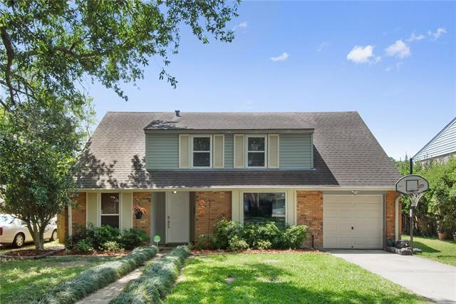 3521 Rue Denise Other, New Orleans, LA 70131 (MLS #2151406) :: Parkway Realty
