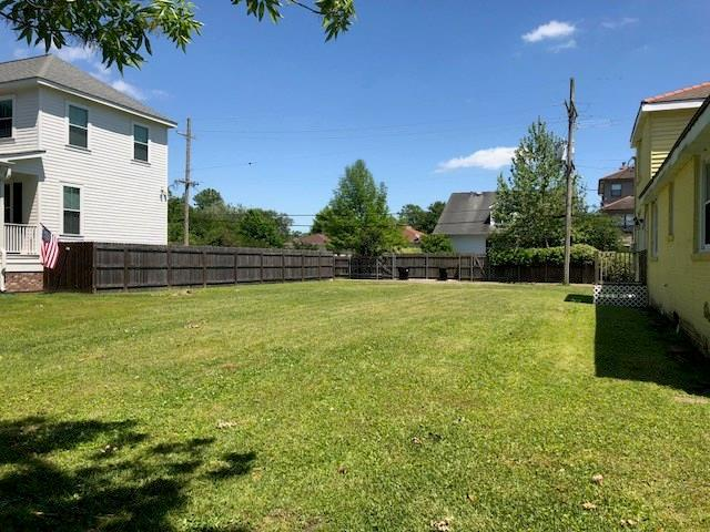 6531 Canal Boulevard, New Orleans, LA 70124 (MLS #2151439) :: Barrios Real Estate Group