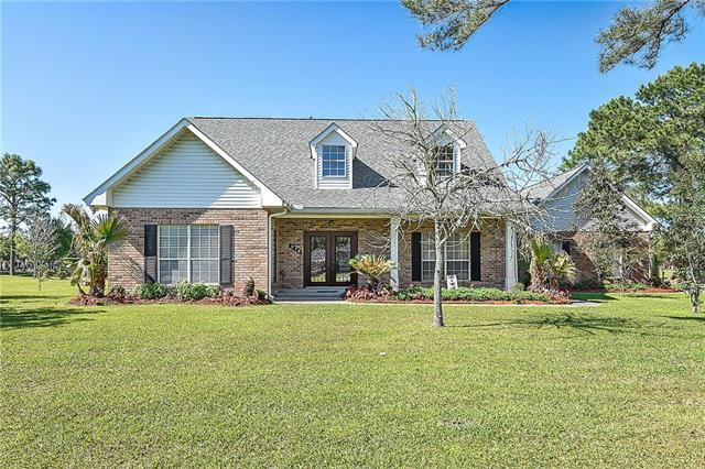 276 Rue Piper Other, Slidell, LA 70461 (MLS #2151449) :: Parkway Realty
