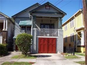 4020 Palmyra Street, New Orleans, LA 70119 (MLS #2151468) :: Barrios Real Estate Group