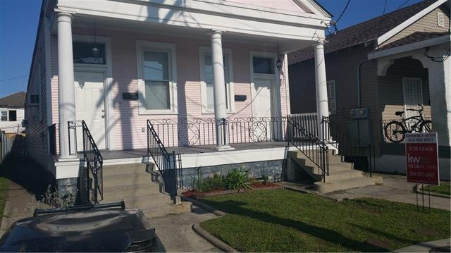 3101 Delachaise Street, New Orleans, LA 70125 (MLS #2151475) :: Barrios Real Estate Group