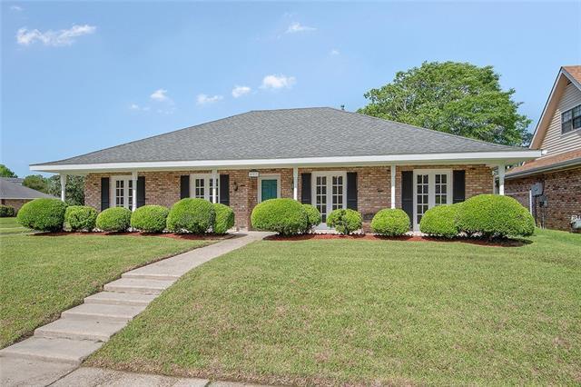 811 Franklin Court, Slidell, LA 70458 (MLS #2151526) :: Turner Real Estate Group