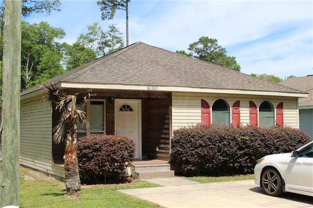 62021 N 7TH Street, Slidell, LA 70460 (MLS #2151544) :: Parkway Realty
