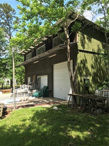 1950 Barbara Drive, Slidell, LA 70458 (MLS #2151885) :: Watermark Realty LLC