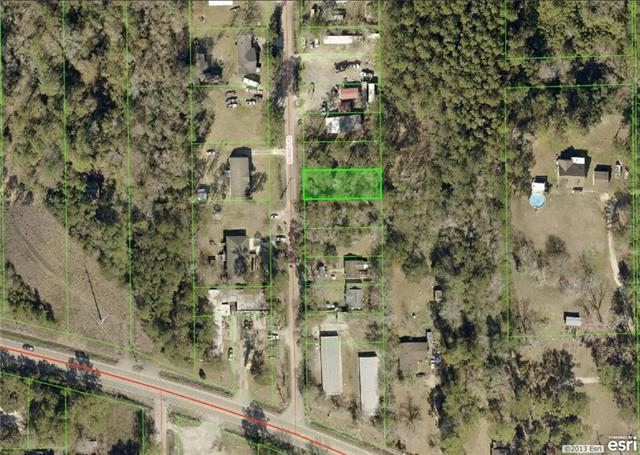 0 Sunset Road, Slidell, LA 70461 (MLS #2152233) :: ZMD Realty