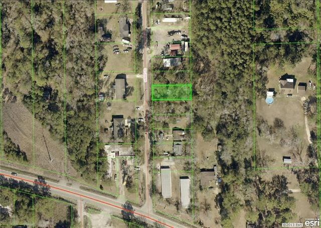 Sunset Road, Slidell, LA 70461 (MLS #2152237) :: ZMD Realty