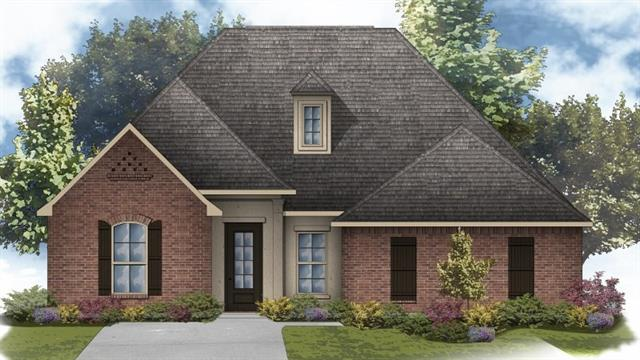 628 Pine Grove Loop, Madisonville, LA 70447 (MLS #2152281) :: Turner Real Estate Group