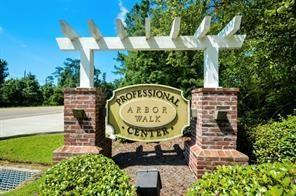 389 Hwy 21 Highway D-2, Madisonville, LA 70447 (MLS #2152376) :: Crescent City Living LLC