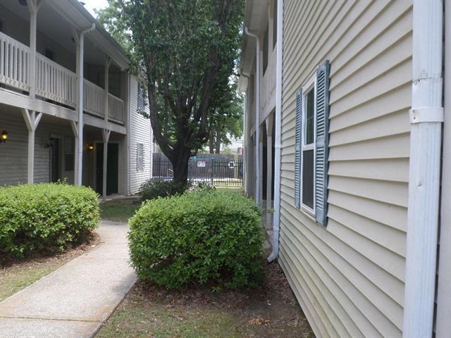 725 Heavens Drive #8, Mandeville, LA 70471 (MLS #2152596) :: Turner Real Estate Group