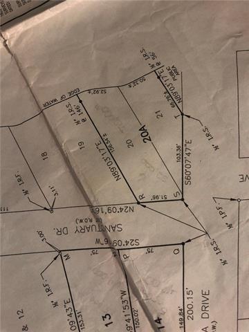 Bonfouca Drive, Slidell, LA 70458 (MLS #2152666) :: Turner Real Estate Group
