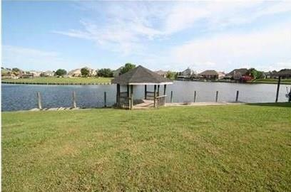 Mariners Cove Cove, Slidell, LA 70458 (MLS #2152870) :: Turner Real Estate Group