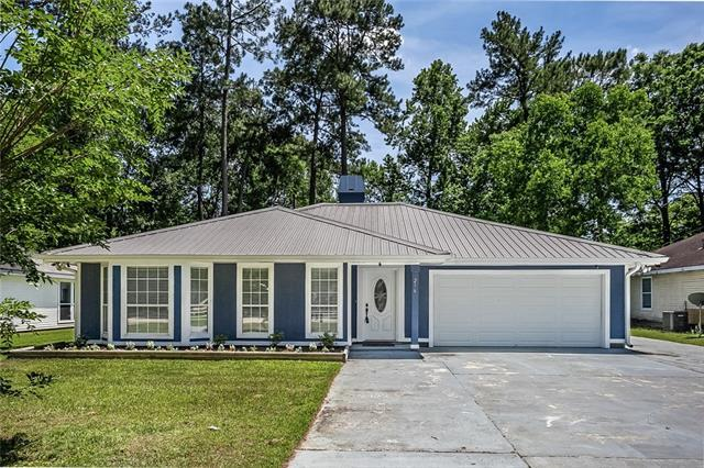 216 Beech Street, Covington, LA 70433 (MLS #2153004) :: Turner Real Estate Group