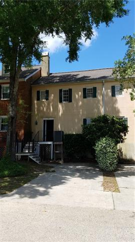 33 Rue Du Sud, Madisonville, LA 70447 (MLS #2153070) :: Turner Real Estate Group