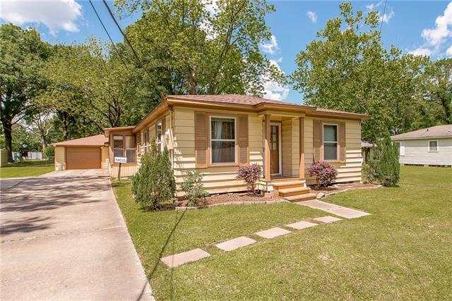 204 Celia Avenue, Hammond, LA 70403 (MLS #2153174) :: Turner Real Estate Group