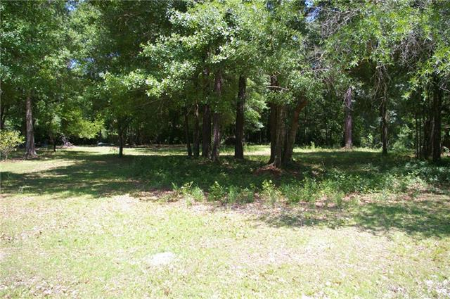 0 Rolling Hill Drive, Hammond, LA 70403 (MLS #2153203) :: Watermark Realty LLC