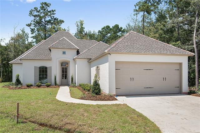 970 Grand Turk Court, Covington, LA 70433 (MLS #2153206) :: Turner Real Estate Group
