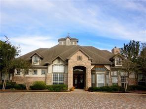 350 Emerald Forest Blvd Boulevard #12204, Covington, LA 70433 (MLS #2153255) :: Turner Real Estate Group