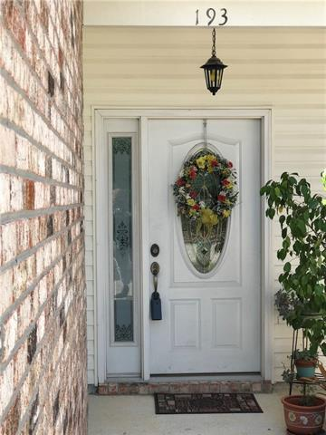 193 Emerald Pines Court, Mandeville, LA 70448 (MLS #2153401) :: Turner Real Estate Group