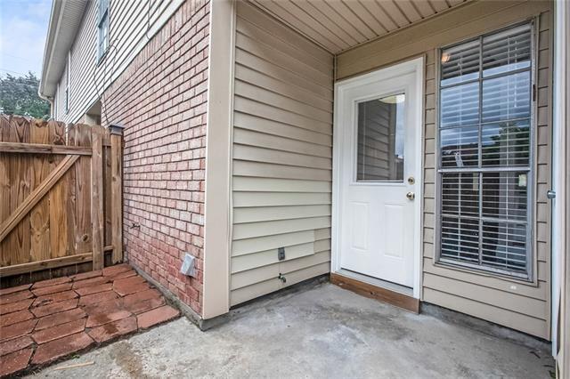 335 Deckbar Avenue A, Jefferson, LA 70121 (MLS #2153443) :: Watermark Realty LLC