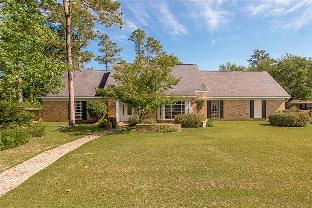 2 White Drive, Hammond, LA 70401 (MLS #2153481) :: Turner Real Estate Group